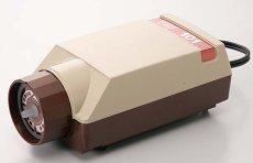 画像3: マメデザイン マメスキマー 3 と 推奨 エアーポンプ エアーチューブ2m付き  (3)