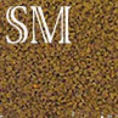 画像2: デル マリンフード EX SMサイズ50g  (2)