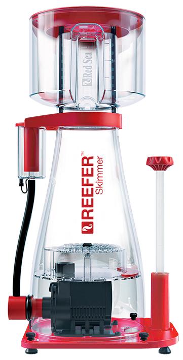 画像1: RedSea REEFERスキマー600(RSK-600) 50Hz (1)
