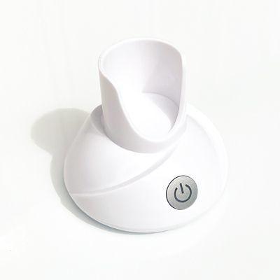 画像1: AUTOAQUA Smart Stir(かくはん機)  (1)