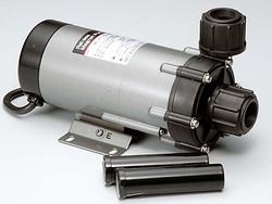 画像1: レイシーポンプ RMD-201 (1)