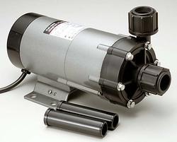 画像1: レイシーポンプ RMD-301 (1)