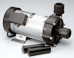 画像1: レイシーポンプ RMD-551 (1)