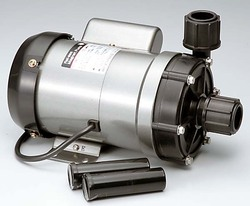 画像1: レイシーポンプ RMD-701 (1)